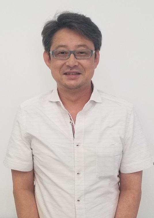 坂本 卓雄