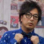 鶴見健太郎